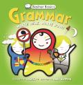 Basher Grammar