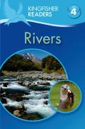 Kingfisher Readers L4 Rivers