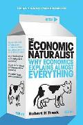 Economic Naturalist Uk Edition