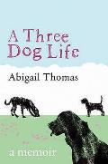 Three Dog Life UK