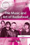 The Music and Art of Radiohead