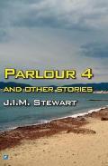 Parlour Four