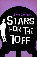 Stars for the Toff