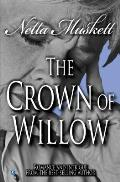The Crown of Willow