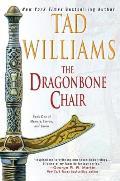 Dragonbone Chair Memory Sorrow Thorn 01