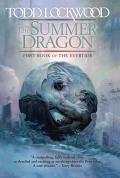 Summer Dragon: Evertide #1