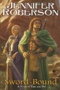 Sword Bound Tiger & Del