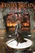 Mirror Sight Book Five of Green Rider