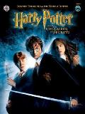 Harry Potter and the Chamber of Secrets -- Selected Themes from the Motion Picture