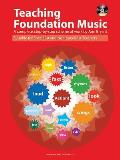 Teaching Foundation Music