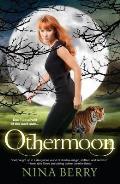 Othermoon