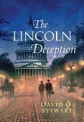 Lincoln Deception