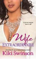 Wife Extraordinaire Part 1