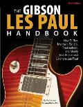 Gibson Les Paul Handbook New Edition