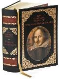 William Shakespeare The Complete Works