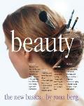 Beauty The New Basics