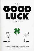 Good Luck Book