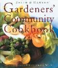 Smith & Hawken The Gardeners Community Cookbook