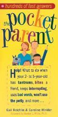 Pocket Parent