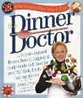 Dinner Doctor