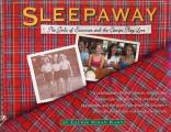 Sleepaway The Girls of Summer & the Camps They Love