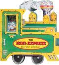The Mini-Express