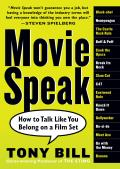 Movie Speak How to Talk Like You Belong on a Film Set