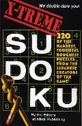 X Treme Sudoku
