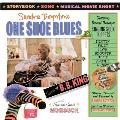 One Shoe Blues [With DVD]