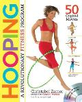 Hooping With Dvd