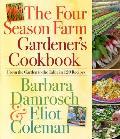 Four Season Farm Gardeners Cookbook