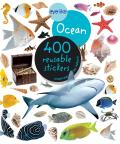 Eyelike Ocean 400 Reusable...
