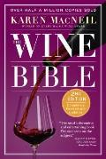Wine Bible