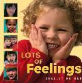 Lots Of Feelings