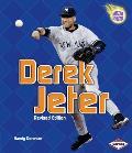 Derek Jeter, 2nd Edition