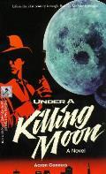 Under A Killing Moon Tex Murphy