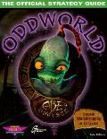 Oddworld Abe Oddysee