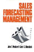 Sales Forecasting Management Understan