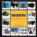 Encyclopedia Of Photography An A To Z