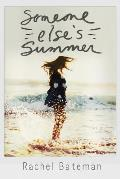 Someone Elses Summer