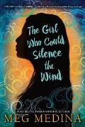 Girl Who Could Silence the Wind