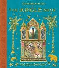 Jungle Book Mowglis Story