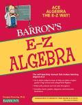 E Z Algebra 5th Edition