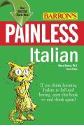 Painless Series||||Painless Italian