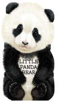 Little Panda Bear