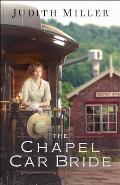 The Chapel Car Bride
