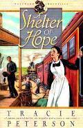 Shelter Of Hope 1 Westward Chronicles