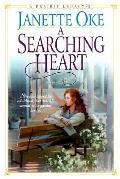 Searching Heart 02 The Prairie Legacy