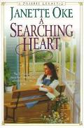 Searching Heart