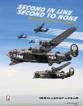 Second in Line Second to None A Photographic History of the 2nd Air Division